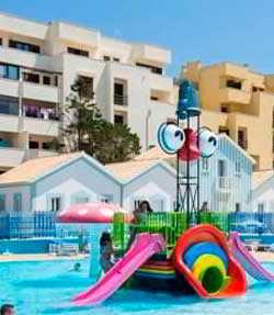 hotel cristal praia resort spa